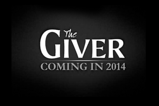The Giver 1b