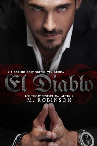 el-diablo-book-1-m-robinson