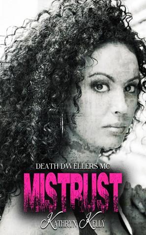 mistrust-1
